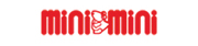 株式会社ミニミニ